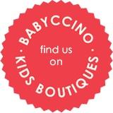 blog_BabyccinoKidsLogo