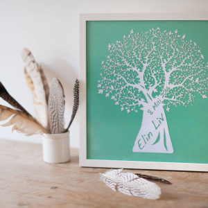 tree-of-life_01