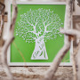 tree-of-life_03