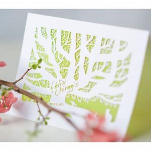 Card Birth Announcement_02
