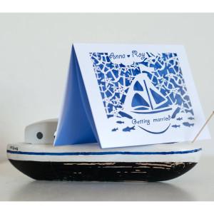 Boat-Wedding-1