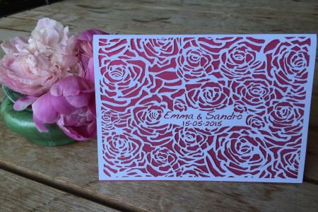 Roses-Wedding-1