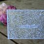 Roses Wedding-2