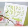 Tree of Life II-wedding-1