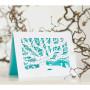 Tree of Life II-wedding-3