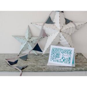 Twinkle Little Star_Happy Birthday_1
