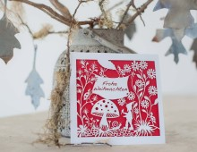 lucky-ladybird_frohe-weihnachten_red