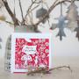 lucky-ladybird_merry-christmas_red