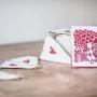 hearts-fairy_05