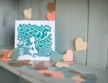 hearts-fairy_07